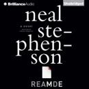 Download Reamde (Unabridged) MP3