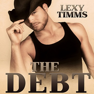 The Debt: Part Four - Mountain Thunder (Unabridged) E-Book Download