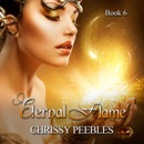 Eternal Flame - Book 6: The Ruby Ring Saga (Unabridged) MP3 Audiobook