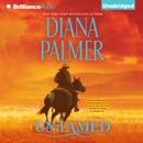 Untamed (Unabridged) MP3 Audiobook