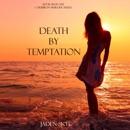 Death by Temptation (Unabridged) MP3 Audiobook