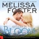 Sisters in Bloom: Snow Sisters, Book 2 (Unabridged) MP3 Audiobook