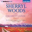 The Calamity Janes: Lauren: The Calamity Janes, Book 5 (Unabridged) MP3 Audiobook