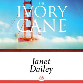 The Ivory Cane (Unabridged) E-Book Download