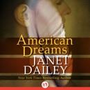 American Dreams (Unabridged) MP3 Audiobook