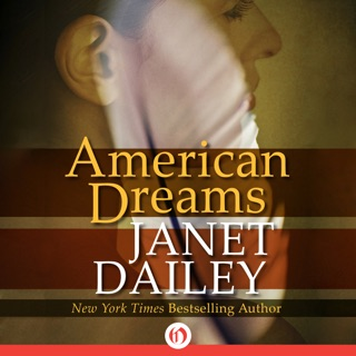 American Dreams (Unabridged) E-Book Download