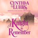 A Knight to Remember: Merriweather Sisters Time Travel Series, Book 1 (Unabridged) MP3 Audiobook