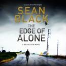 The Edge of Alone: A Ryan Lock Novel, Volume 7 (Unabridged) MP3 Audiobook