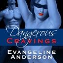 Dangerous Cravings (Unabridged) MP3 Audiobook