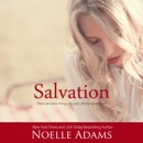 Salvation (Unabridged) MP3 Audiobook