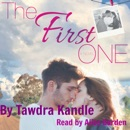 The First One: The One Trilogy, Book 2 (Unabridged) MP3 Audiobook