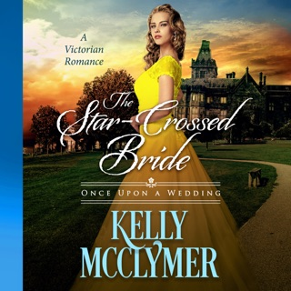 The Star-Crossed Bride: Once Upon a Wedding, Book 2 (Unabridged) E-Book Download