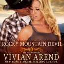 Rocky Mountain Devil: Six Pack Ranch, Book 10 (Unabridged) MP3 Audiobook