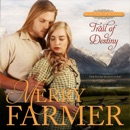 Trail of Destiny: Hot on the Trail, Book 5 (Unabridged) MP3 Audiobook