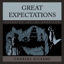 Great Expectations [Classic Tales Edition] (Unabridged) MP3 Audiobook