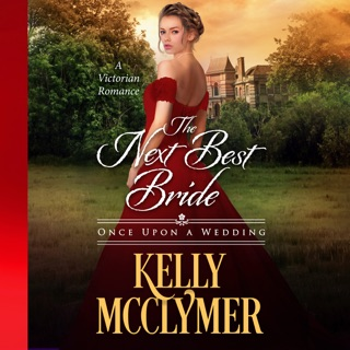 The Next Best Bride: Once Upon a Wedding (Unabridged) E-Book Download