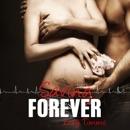 Saving Forever: Part 5 (Unabridged) MP3 Audiobook