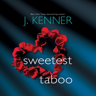 Sweetest Taboo: Dirtiest, Book 3 (Unabridged) E-Book Download