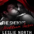 The Sheikh's Stubborn Lover: The Adjalane Sheikhs, Book 2 (Unabridged) MP3 Audiobook