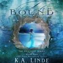 The Bound (Unabridged) MP3 Audiobook