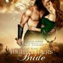 Highlander's Bride: A Moment in Time, Book 1 (Unabridged) MP3 Audiobook