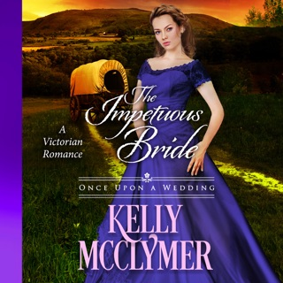 The Impetuous Bride: Once Upon a Wedding (Unabridged) E-Book Download