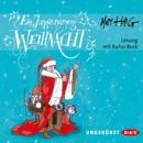 Ein Junge namens Weihnacht MP3 Audiobook