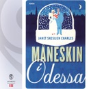 Måneskin i Odessa MP3 Audiobook