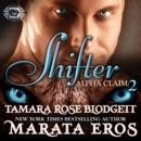 Shifter: Alpha Claim 2 (Unabridged) MP3 Audiobook