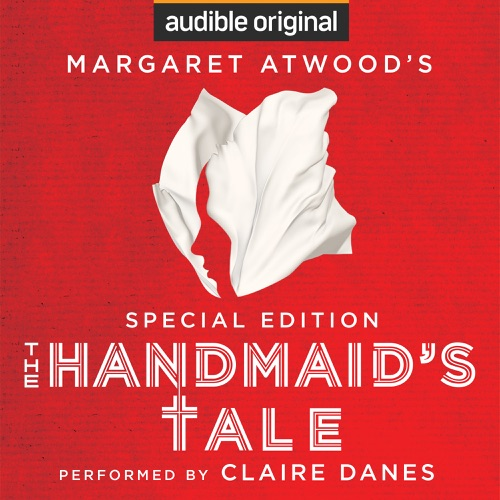The Handmaid's Tale: Special Edition (Unabridged) Listen, MP3 Download
