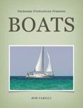 Boats e-book