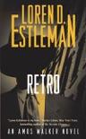 Retro e-book