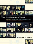 The Problem with Work book summary, reviews and download