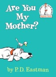 Are You My Mother? book summary, reviews and download