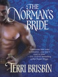 The Norman's Bride book summary, reviews and downlod