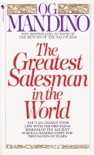 The Greatest Salesman in the World book summary, reviews and download