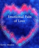 Emotional Pain of Love book summary, reviews and download