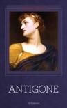 Antigone book summary, reviews and download