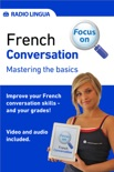 Focus On French Conversation book summary, reviews and download