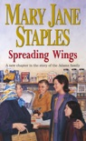 Spreading Wings book summary, reviews and downlod