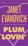 Plum Lovin' book summary, reviews and downlod