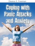 Coping With Panic Attacks & Anxiety book summary, reviews and download