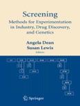 Screening book summary, reviews and downlod