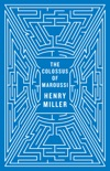 The Colossus of Maroussi (Second Edition) book summary, reviews and download