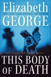 This Body of Death book summary, reviews and download