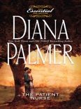THE PATIENT NURSE book summary, reviews and downlod