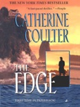 The Edge book summary, reviews and downlod