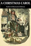 A Christmas Carol (Audio Edition) book summary, reviews and download