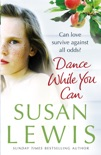 Dance While You Can book summary, reviews and downlod