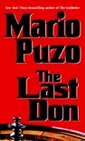 The Last Don book summary, reviews and download